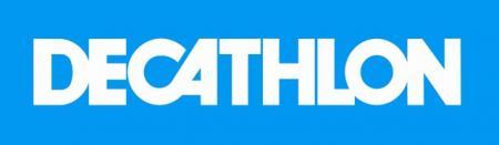 Decathlon s'implantera sur la ZAC Méridienne en 2018 : 12 emplois créés