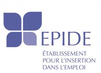 Le 20e EPIDE de France ouvrira à Alès fin 2018.