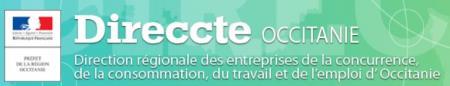 L'offre de formation en Occitanie en matière de titres professionnels du ministère de l'Emploi