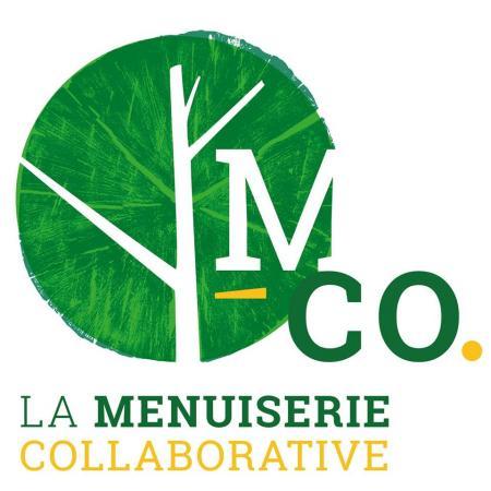 Ouverture de l'atelier partagé « la Menuiserie Collaborative » à Montpellier