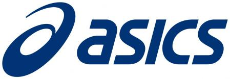 La 2e plateforme logistique d'Asics en Europe bientôt implantée à Montpellier