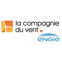 ENGIE Green et La Compagnie du Vent ont fusionné.