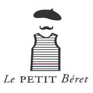 Le Petit Béret lève 800 000 euros pour se développer à l'international et renforcer sa R&D.