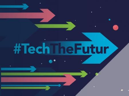 Nouvelle édition du programme TechTheFutur : inscriptions jusqu'au 15 février