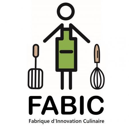 La FABIC crée le 1er coworking pour les entreprises alimentaires à Montpellier.