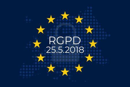 Comment appliquer le règlement général sur la protection des données (RGPD) ?