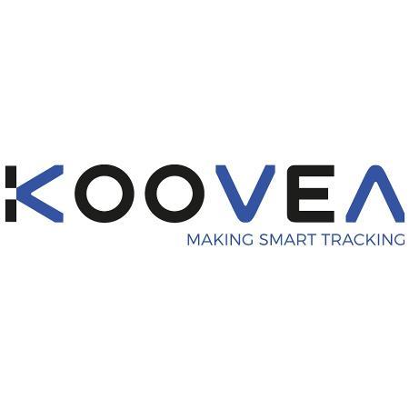 Koovea lève 60k€ en prêt d'honneur Innovation.