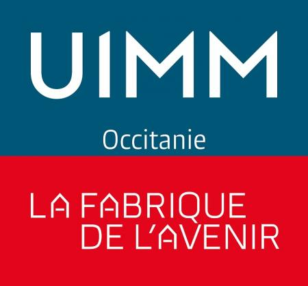 Un nouveau pôle formation pour les métiers de l'industrie et de la métallurgie à Laudun-l'Ardoise