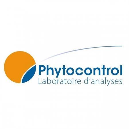 Phytocontrol Group dévoile son projet innovant de laboratoire d'analyses éco-technologiques des eaux.