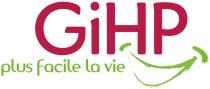 Le GIHP LR recrute 40 intervenants à domicile dans l'Hérault.
