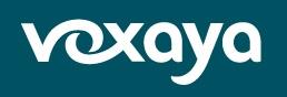 2018 : année du développement pour Voxaya, la start-up qui lit les roches