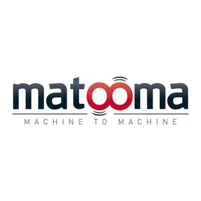 Matooma s'étend en Europe, et envisage de recruter.