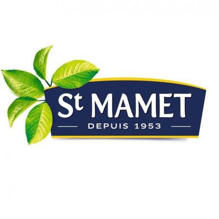Saint Mamet recrute plus de 300 saisonniers.