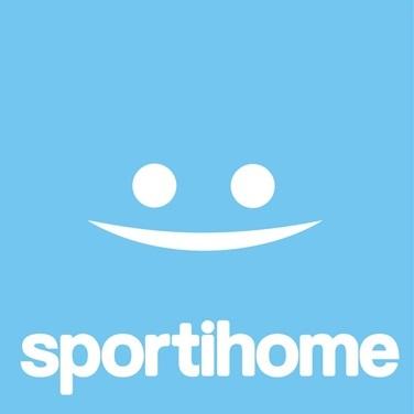 Sportihome lève 400 000 €.