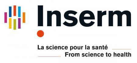 Concours externes de l'Inserm : inscriptions jusqu'au 16 juillet
