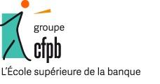 150 postes d'alternants encore à pourvoir dans les banques d'Occitanie