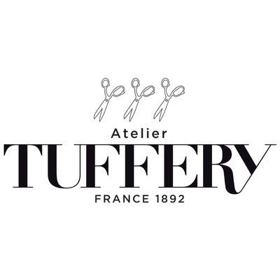 L'atelier de jeans Tuffery étend son activité à Florac-Trois-Rivières.