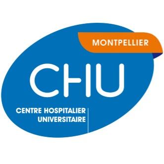 Recrutement sans concours de 15 agents des services hospitaliers qualifiés au CHU de Montpellier
