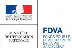 Appel à projets du FDVA pour soutenir le développement de la vie associative