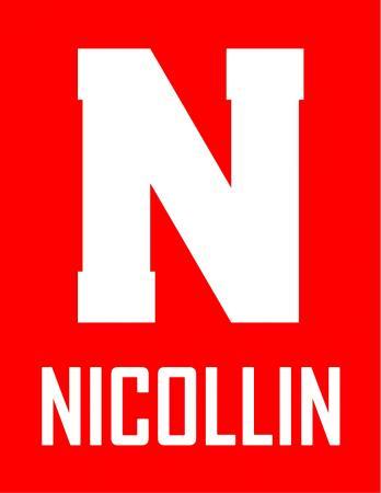 Le Groupe Nicollin acquiert Vidimus.