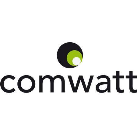 Comwatt lève 2,3 M€ pour accélérer son déploiement commercial.