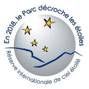 Le Parc national des Cévennes labellisé Réserve internationale de ciel étoilé