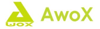 AwoX lance une augmentation de capital de 3,8 millions d'euros.