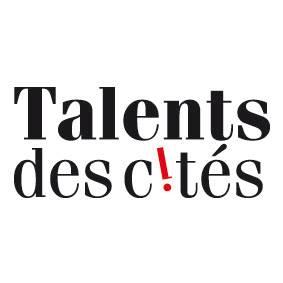 Concours « Talents des cités » : inscription jusqu'au 30 septembre
