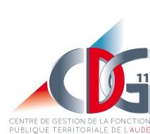 Concours de psychologue territorial : 35 postes ouverts dans l'Aude
