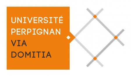 Les nouvelles formations proposées par l'université de Perpignan