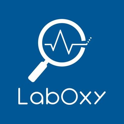Phytocontrol intègre le capital de LabOxy.