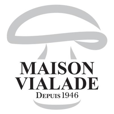 Le site de production de la Maison Vialade s'agrandit à Olette.