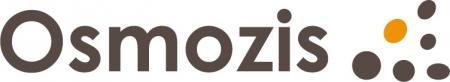 Osmosiz lance OsmoRelax, le premier dispositif de transats connectés
