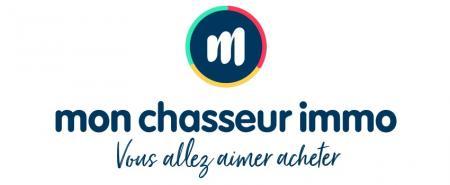 Mon Chasseur Immo lève 3,5 millions d'euros pour digitaliser et démocratiser les services de recherche immobilière.