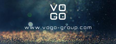 Vogo Sport lève 4,4 M€ pour accélérer son développement.