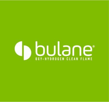 Bulane annonce une levée de fonds de 2,8 M€.