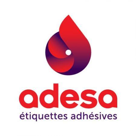 Adesa investit 3,5 M€ dans la construction d'une nouvelle usine.