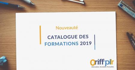 L'ORIFFPL-LR lance une offre de formation illimitée pour les professionnels libéraux.