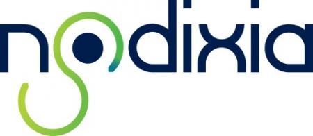 L'entreprise adaptée lunelloise Nodixia obtient une double certification et s'agrandit.