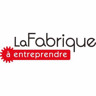Lancement à Montpellier de la première « Fabrique à Entreprendre » d'Occitanie