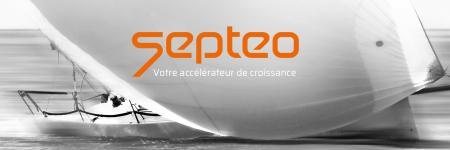 Le Groupe Septeo crée la Septeo Academy.