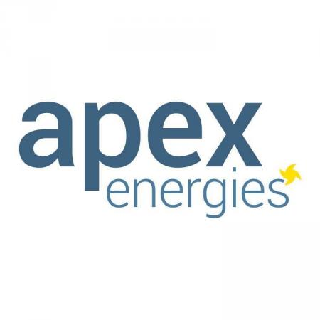 Apex Énergies lève 13,5 millions d'euros et recrute.