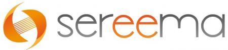 Sereema boucle une levée de fonds de 700k€, et recrute pour développer son activité à l'international.