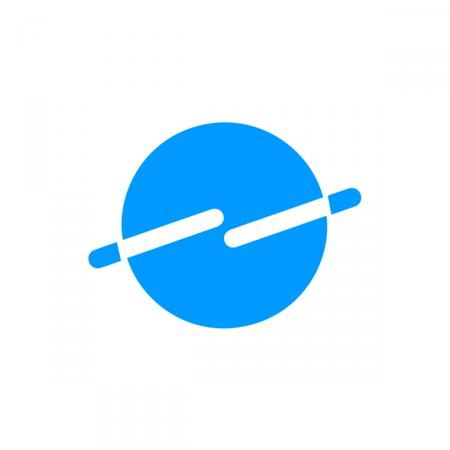 Jollyclick lève 800 000 €, et lance son réseau social pour entrepreneurs.
