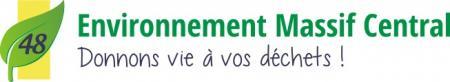 Environnement Massif Central recrute à Mende.