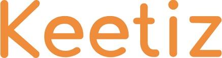 La start-up montpelliéraine Keetiz lève 650 000 € pour déployer son réseau à l'échelon national.