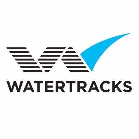 Des business angels d'Occitanie investissent dans la PME héraultaise Watertracks.