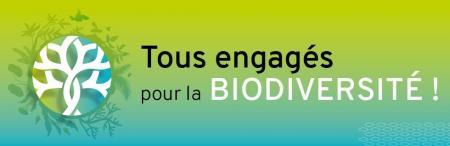 1ers Trophées de la biodiversité en Occitanie : candidatures avant le 15 février