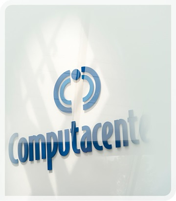 Sessions d'information en vue du recrutement de techniciens Help Desk pour Computacenter