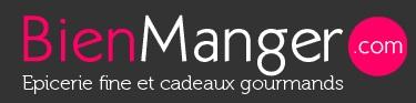 Bienmanger.com : perspectives de développement et de recrutement